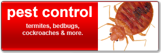 pest_button